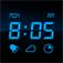 Optimized for iOS 7