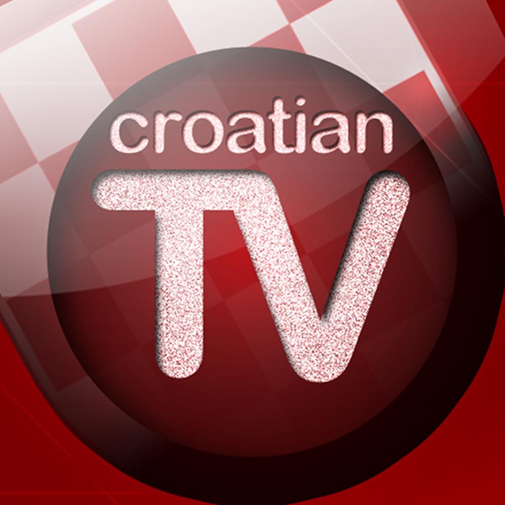 Kroatien Tv