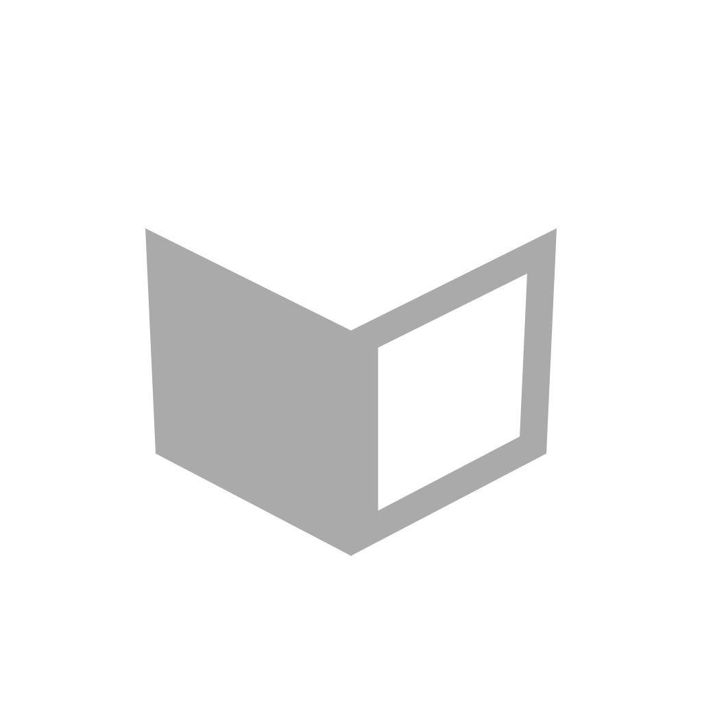 CalCube - Quick, Slick & Easy Calendar