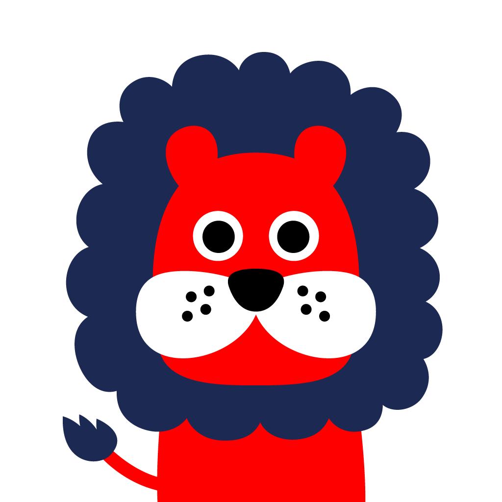 ゆるカワな動物をロック画面に Iphoneを開くたび微笑みがこぼれます Appbank