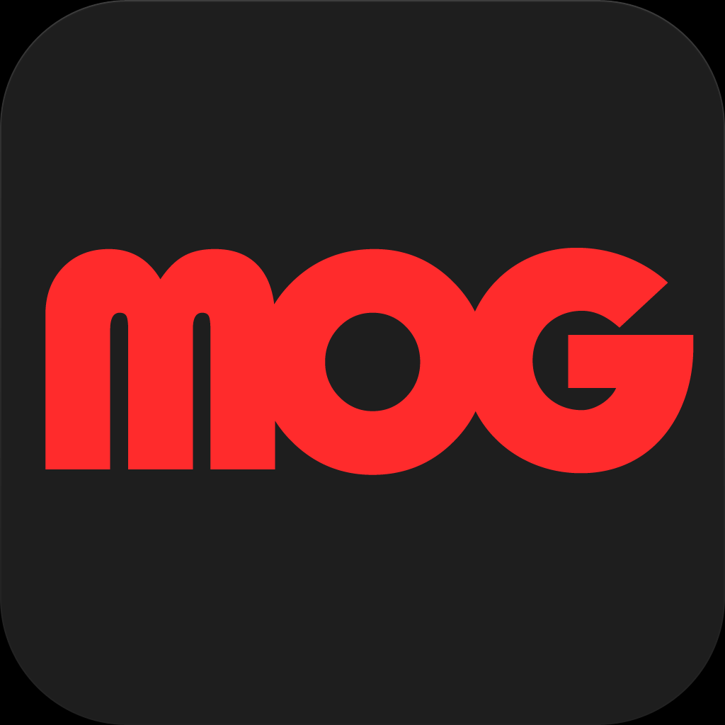 MOG Mobile Music App May Be Spotify For The Rest Of Us