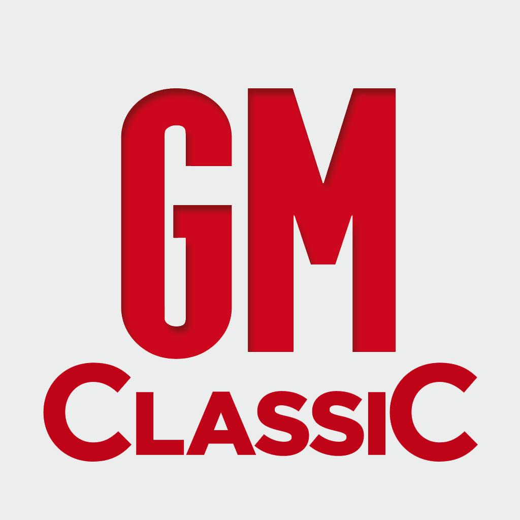 GenteMotori Classic