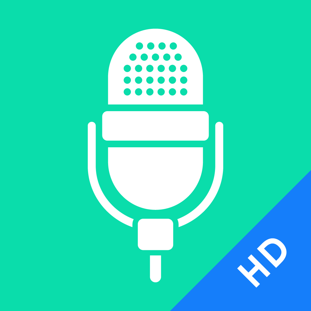 Active Voice HD : Instantly convert your speech to text (English + 34 other languages are fully supported). Don't type anymore. Just speak and you're done!