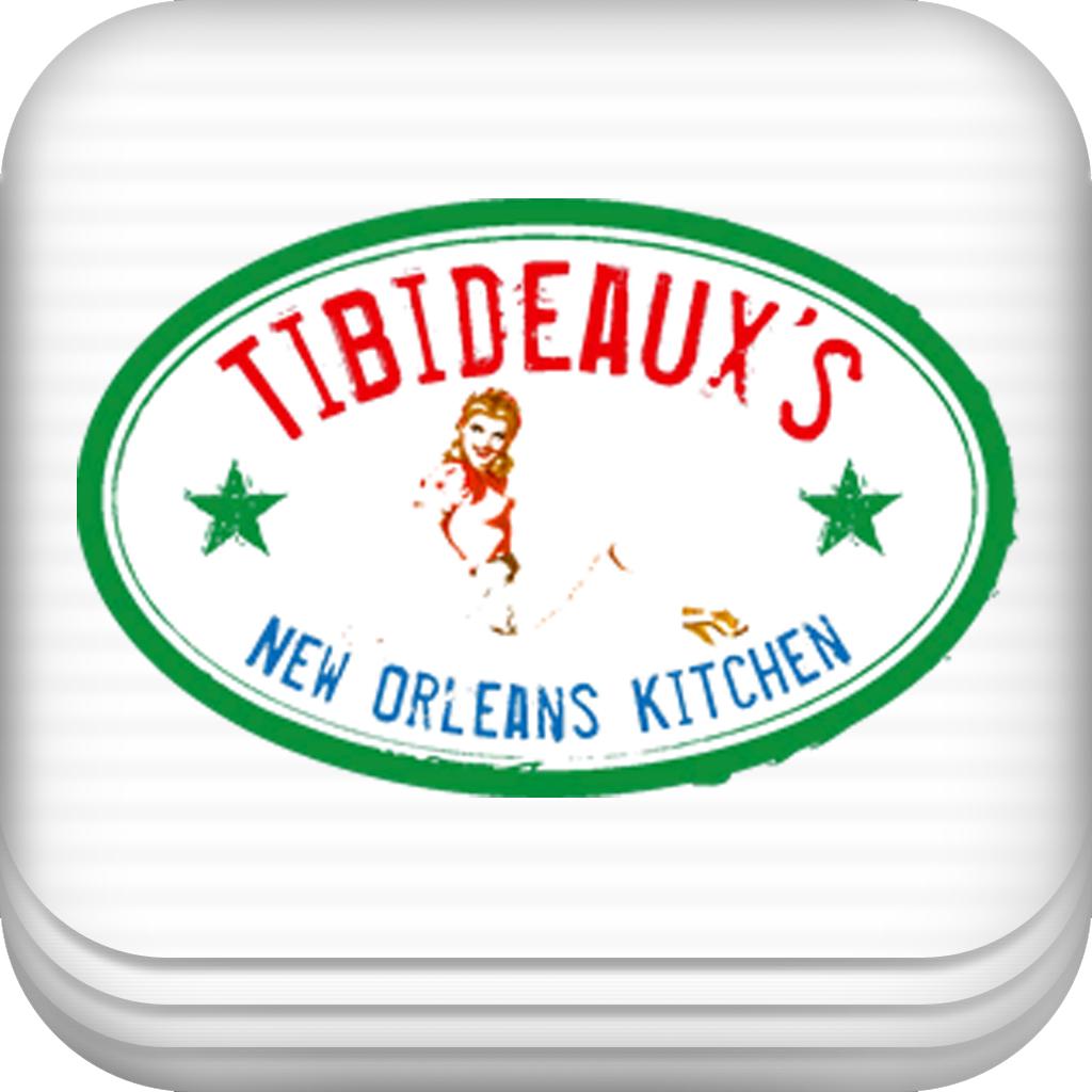 Tibideaux's