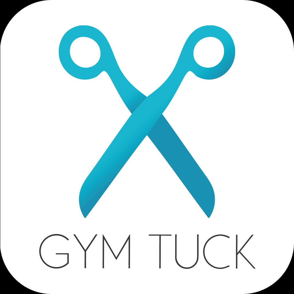 Gym Tuck