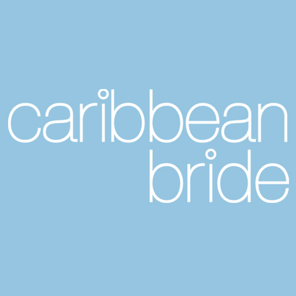 Caribbean Bride Magazine icon