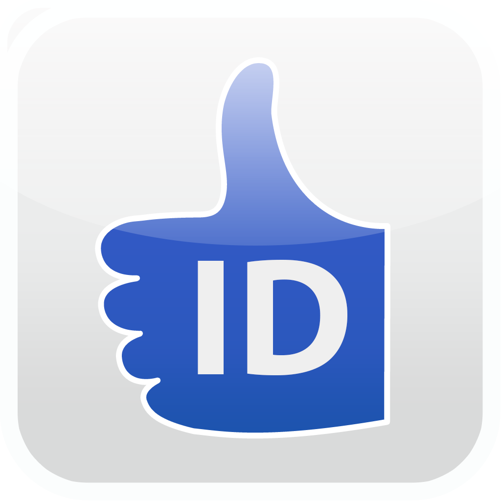 Free Identity Protection Through AllClear ID