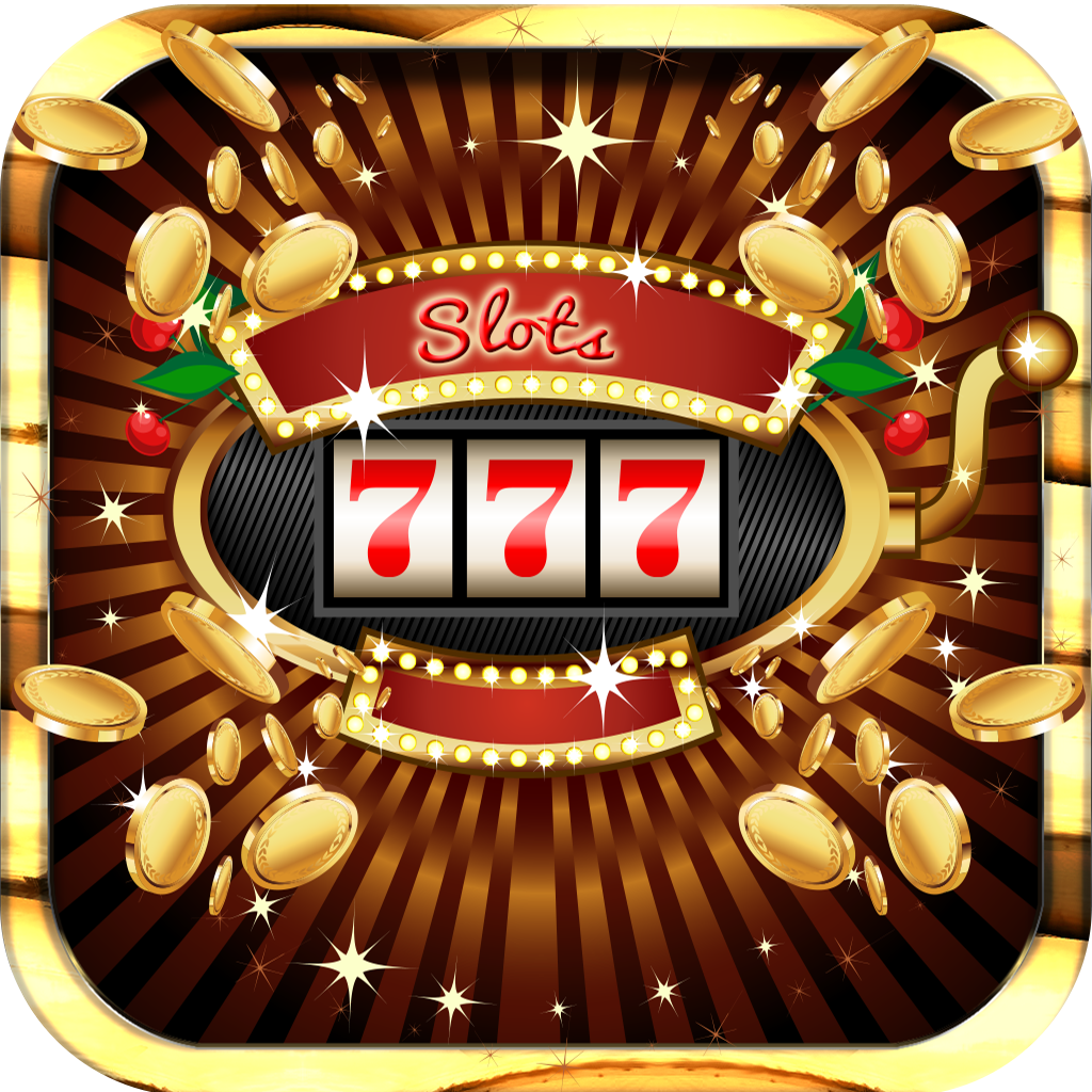 Jackpot casino download free