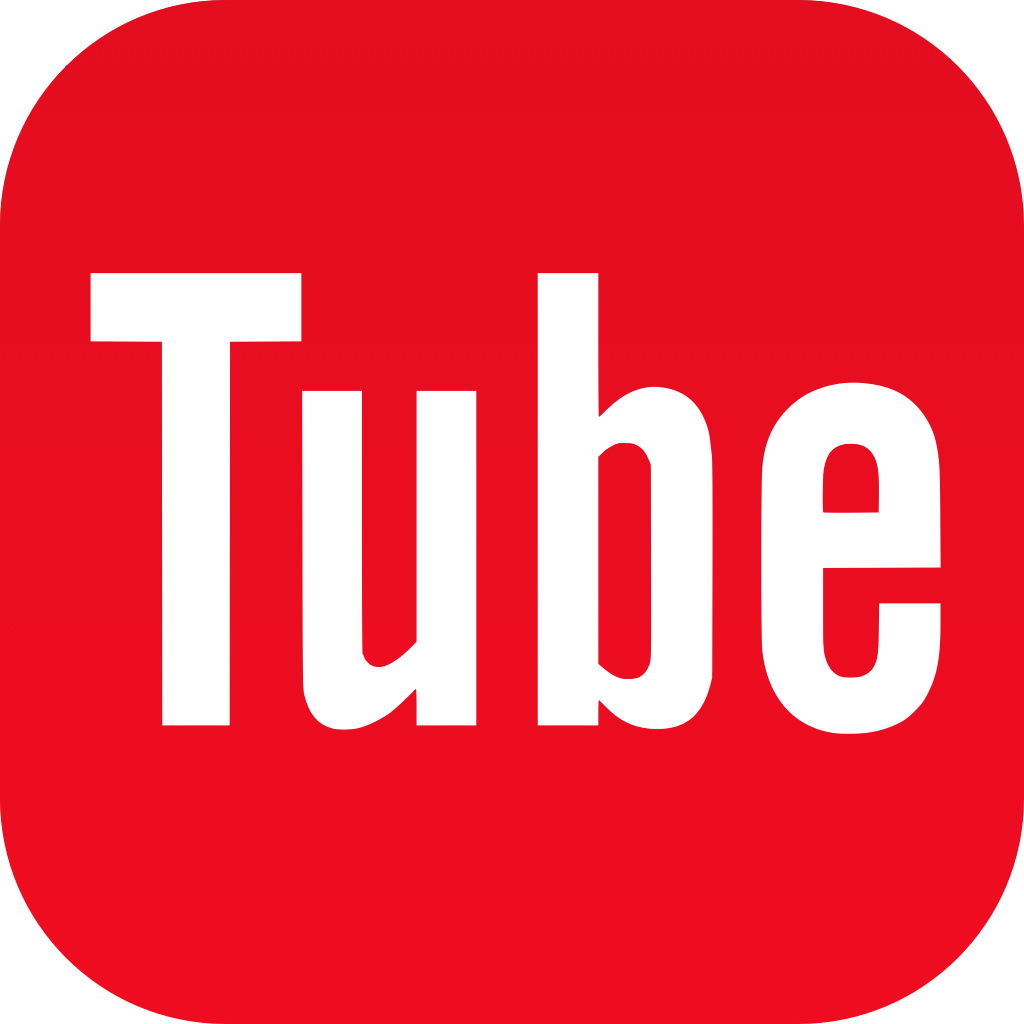 Tube for YouTube