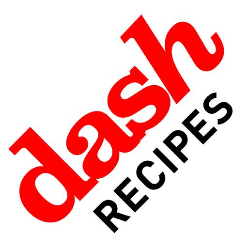 Dash Recipes