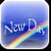 NewDay Free English Icon