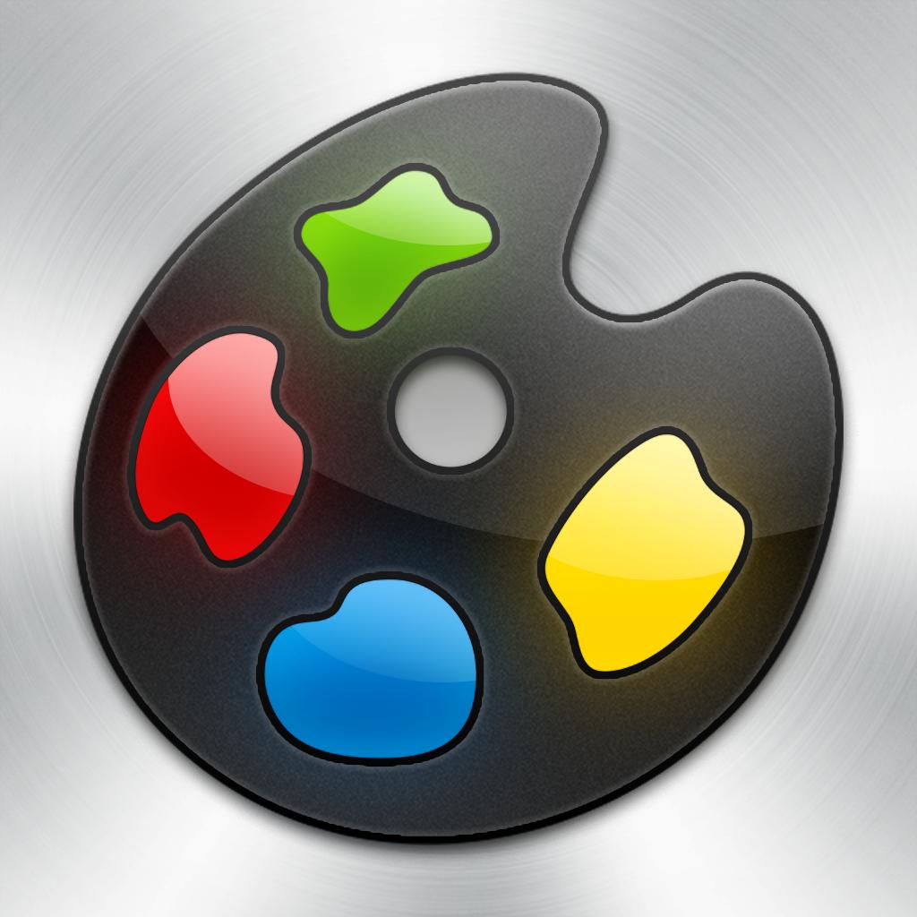 ArtStudio - draw, paint, filters, photo editor