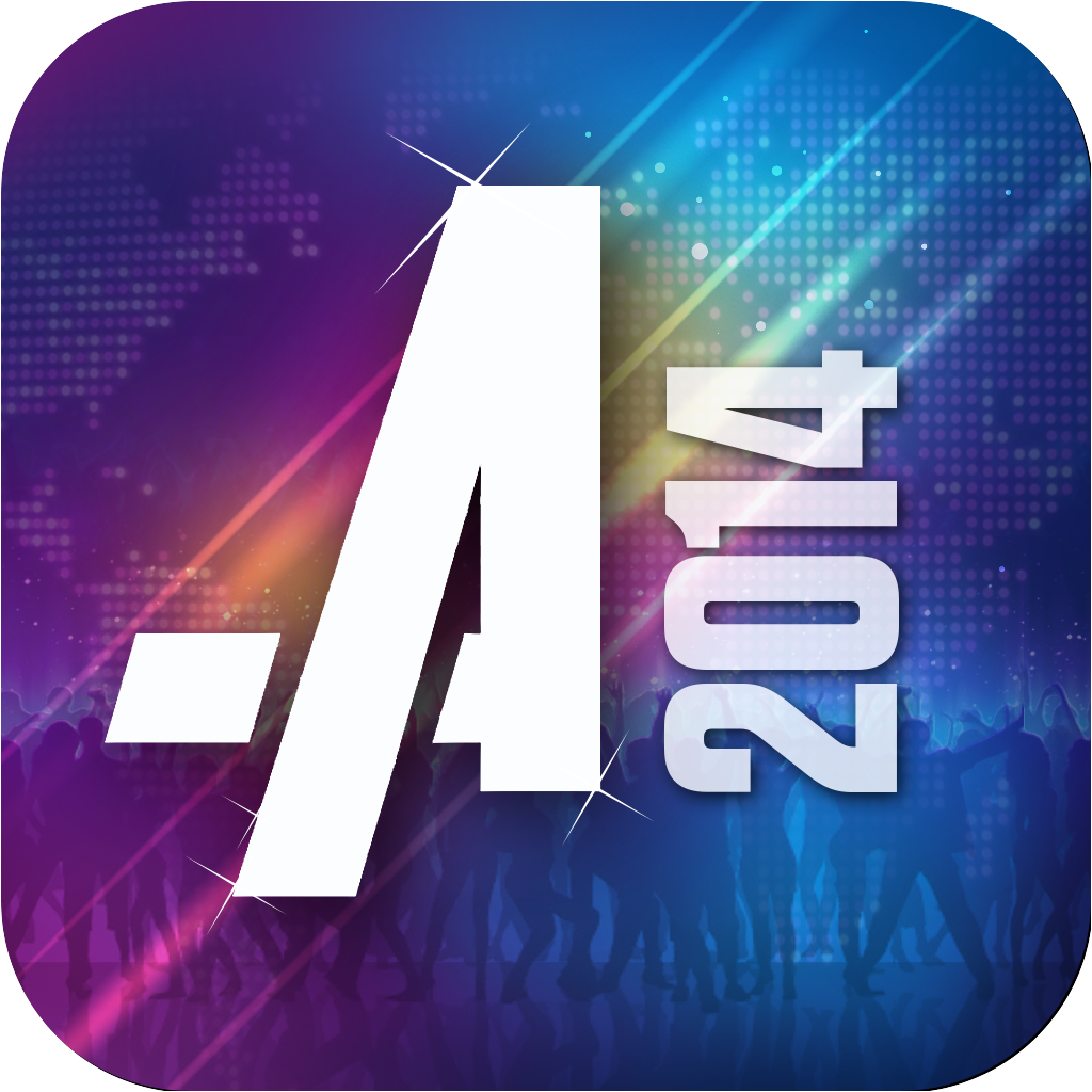 Autodance 2014 by Just Dance