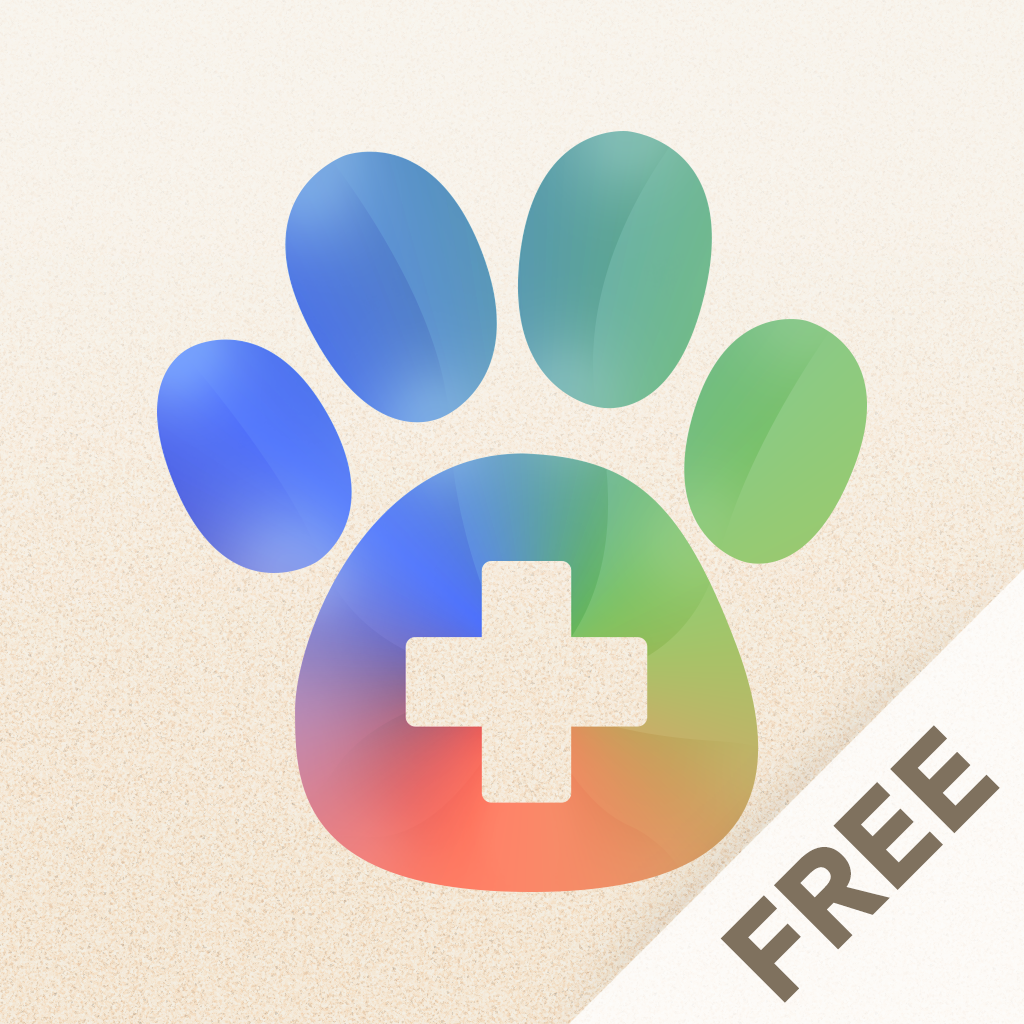 Dr. PetPlay Free - Pretend Play Veterinarian With Your Own Stuffed Animals