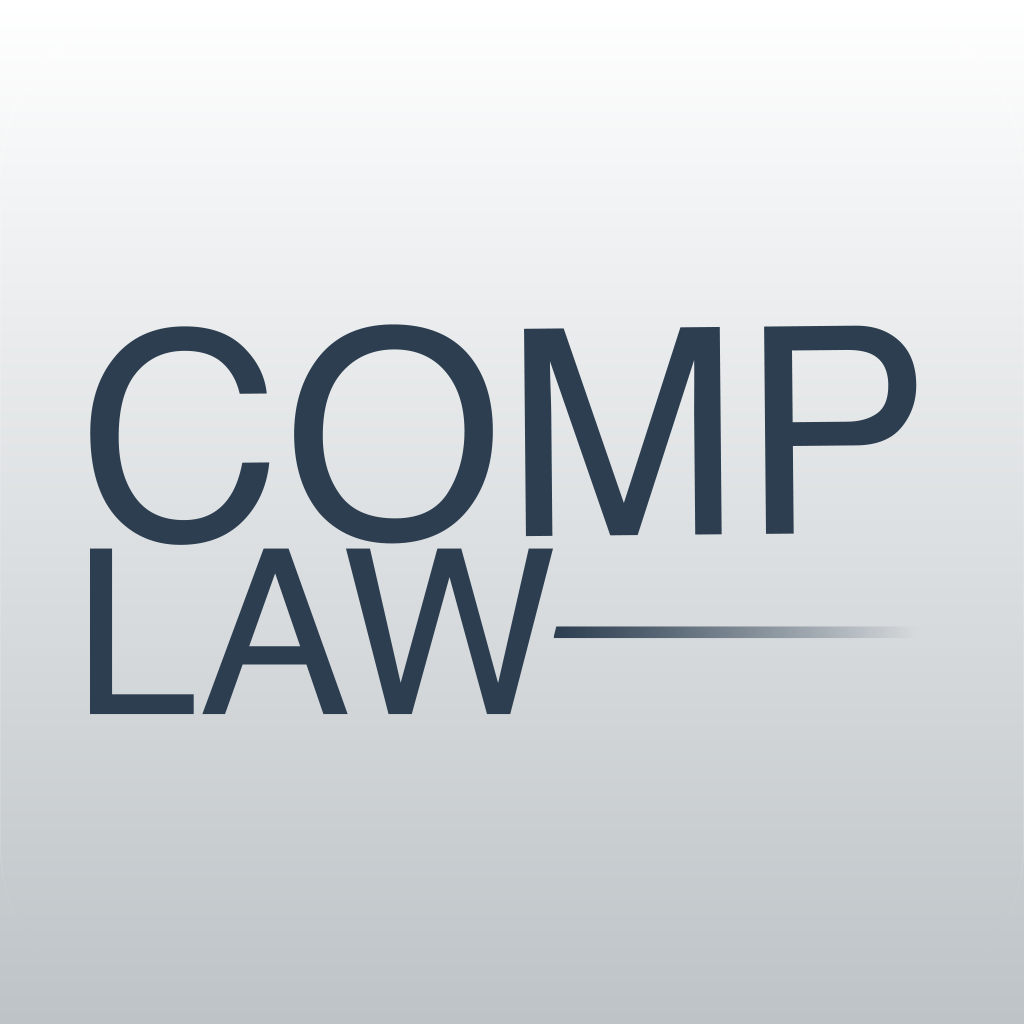 COMP LAW : the EU competition lawyers? toolkit de 9,99 ? a 3,59 ? [+]
