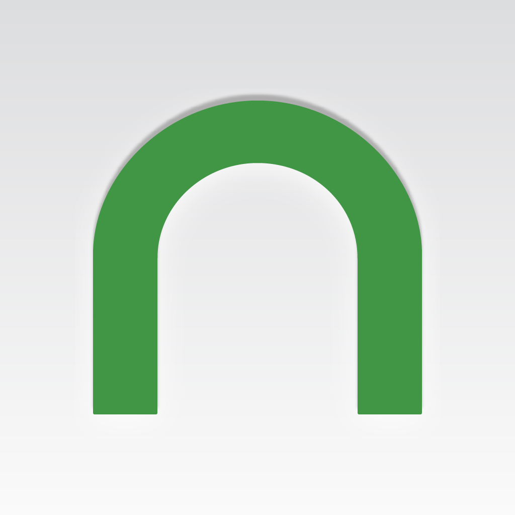Barnes & Noble Warns Users Of Issues Caused By Nook App's ...