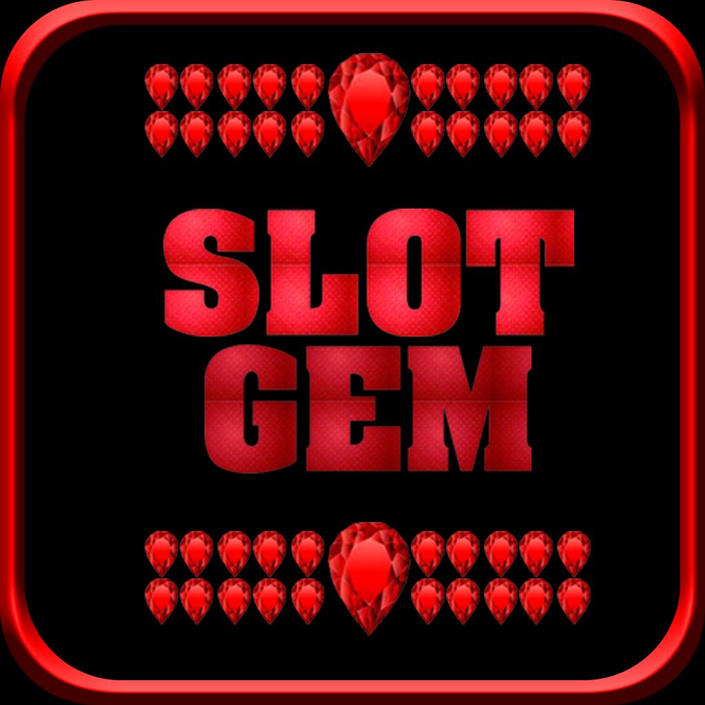 Slot Gem