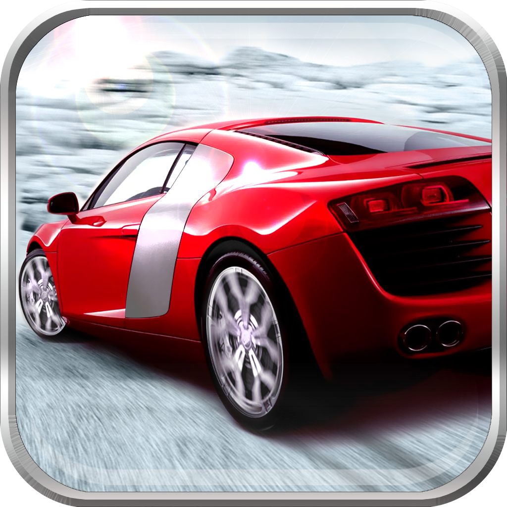 High Speed Street Racing Free Multiplayer Car Race Game