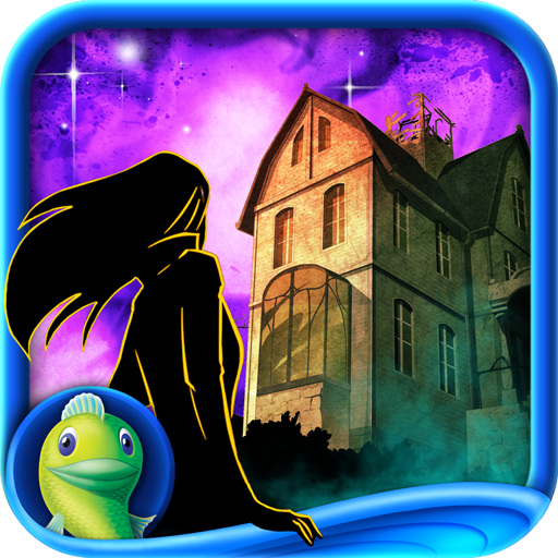 Age of Enigma: The Secret of the 6th Ghost HD (Full)