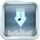 Free MP3 Downloader Plus & Player Icon