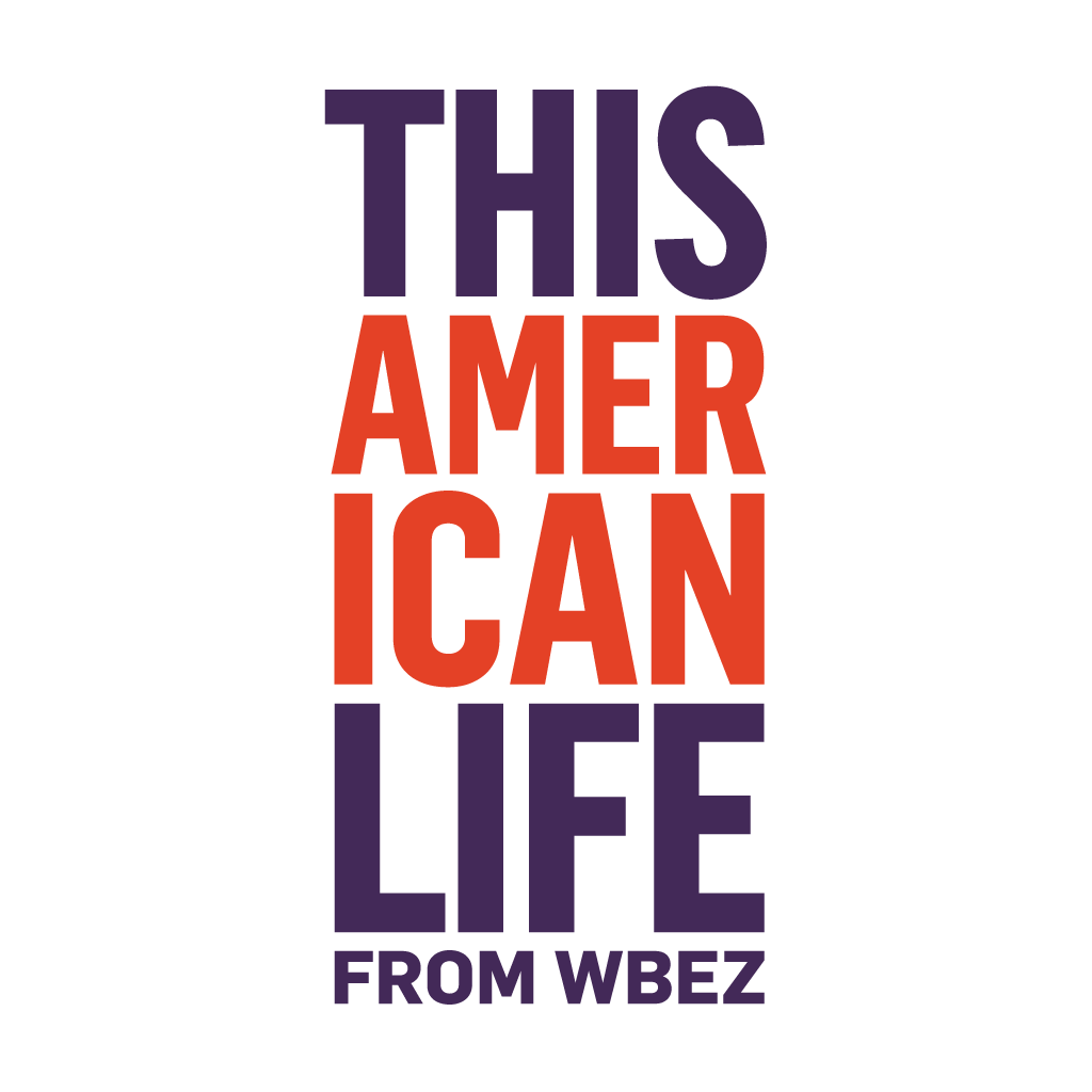 This American Life for iPad Review