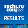 The Sochi 2014 Winter Games are in your hands
