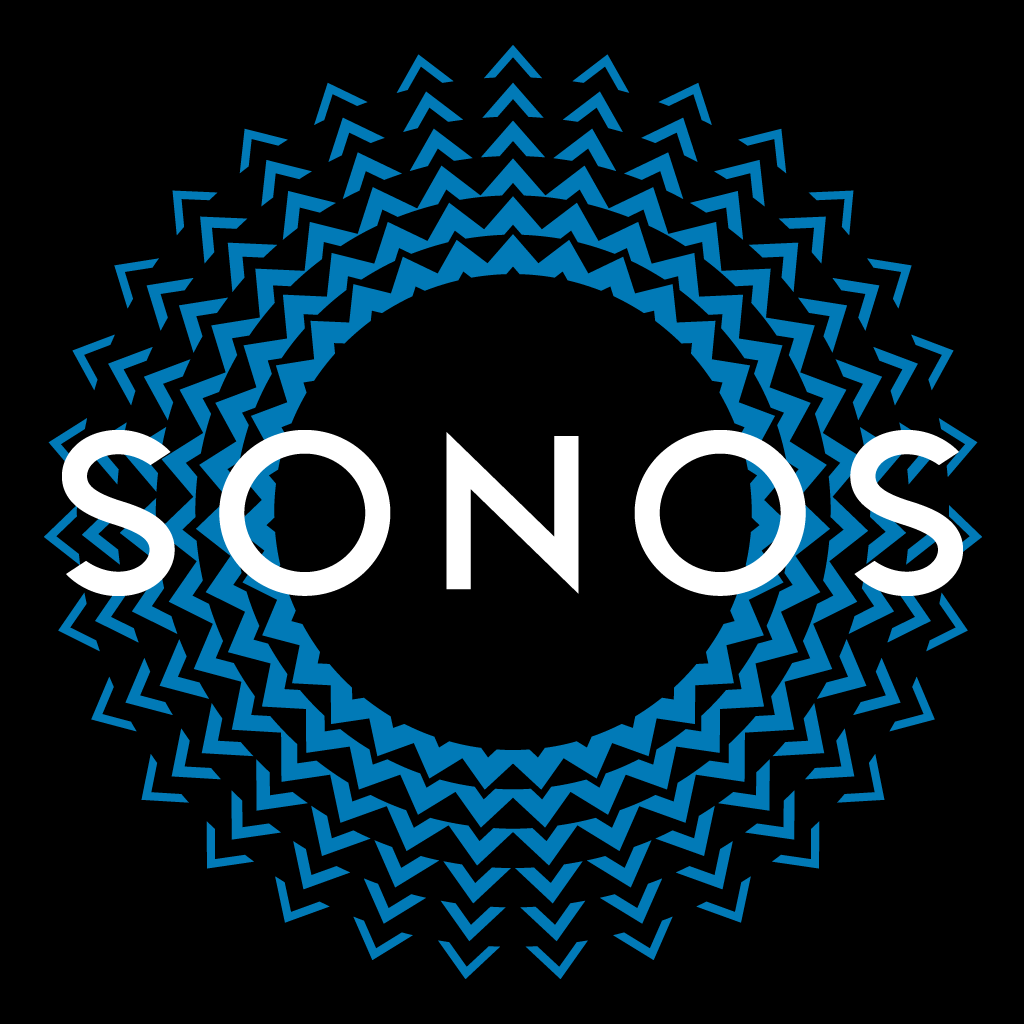 Sonos Controller for iPad Gets New Pause and Play Updates to its App, Sonos Releases PLAY:1 Mini Wireless Speaker