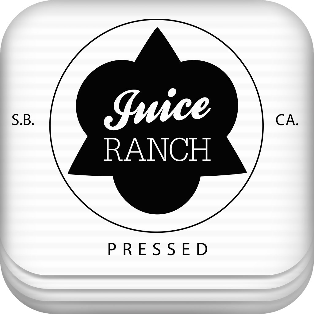 Juice Ranch