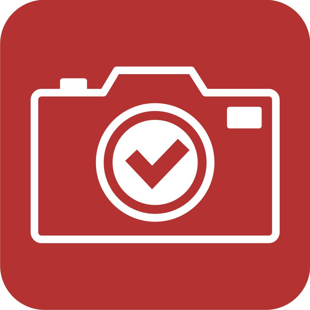 Photo Lens Finder de 13,99 ? a 8,99? [+]