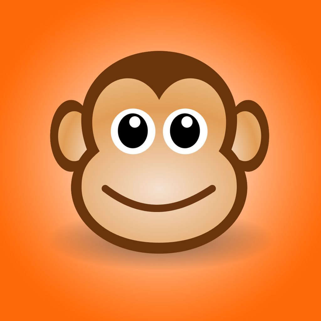 Chimp - App.Net client, includes Patter rooms (attach photos, location, videos and / or audio)