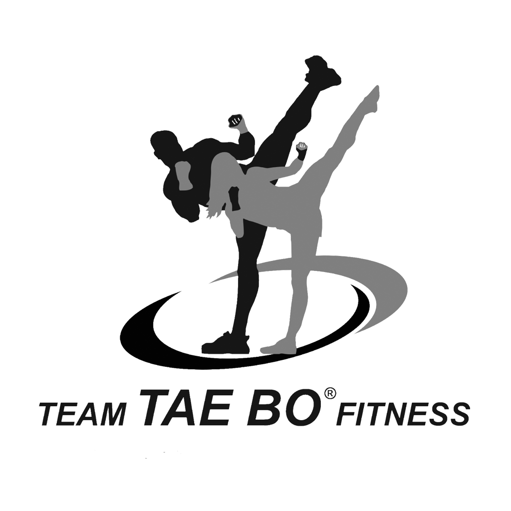 Team Tae Bo® Fitness Franklin
