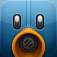 *** If you are running iOS 7, do not purchase this version, please get Tweetbot 3 instead ***