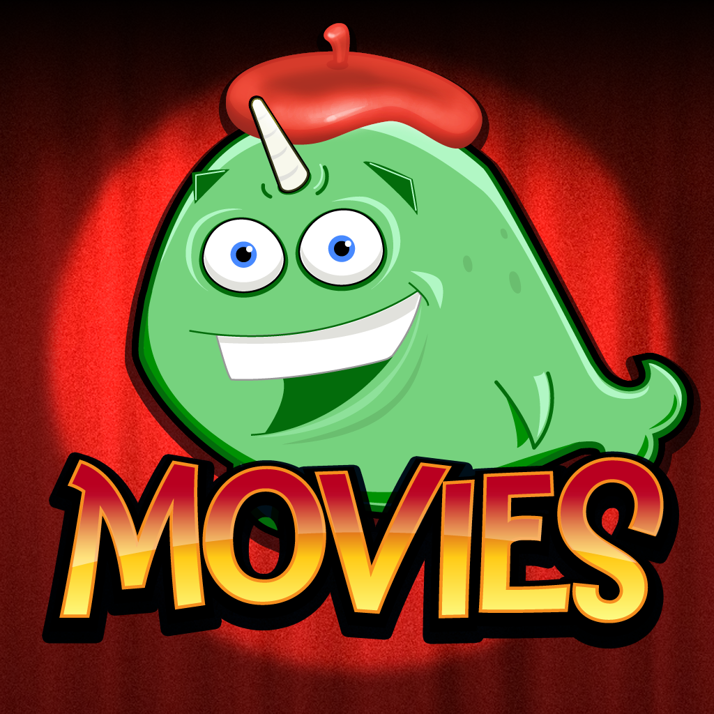 Badly Drawn Movies Review