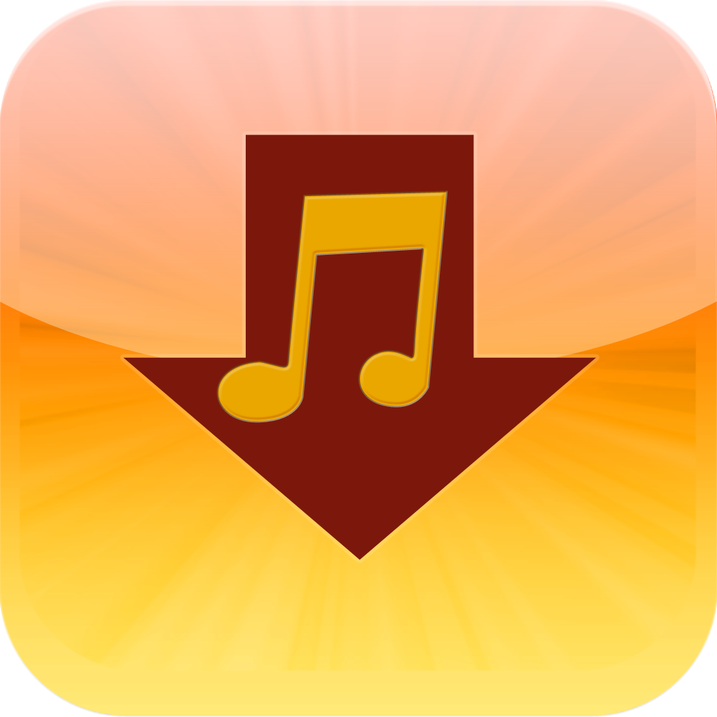 Free Music Download PLUS - Download mp3, ringtones, movies