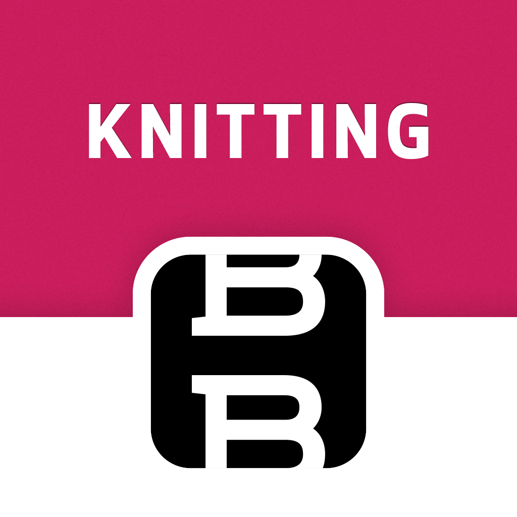 You Can Knit! A Better Way to Learn Knitting Basics
