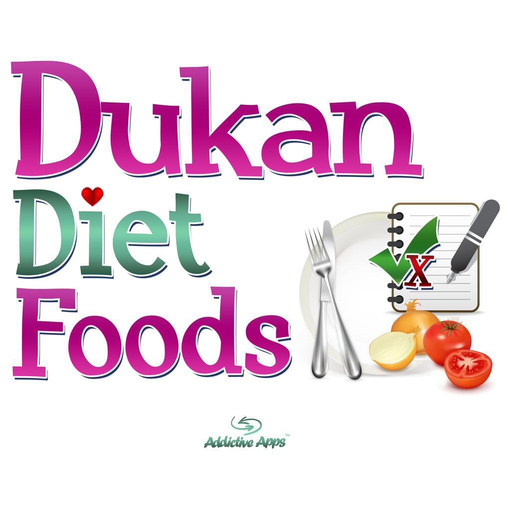 Dukan Diet Attack Phase