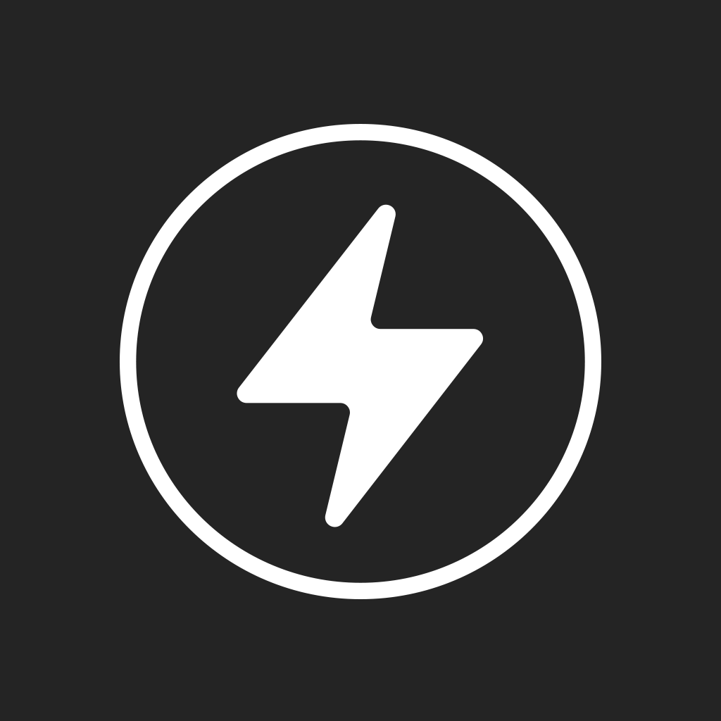 Sparks - Express it in seconds with pics, gifs and text!