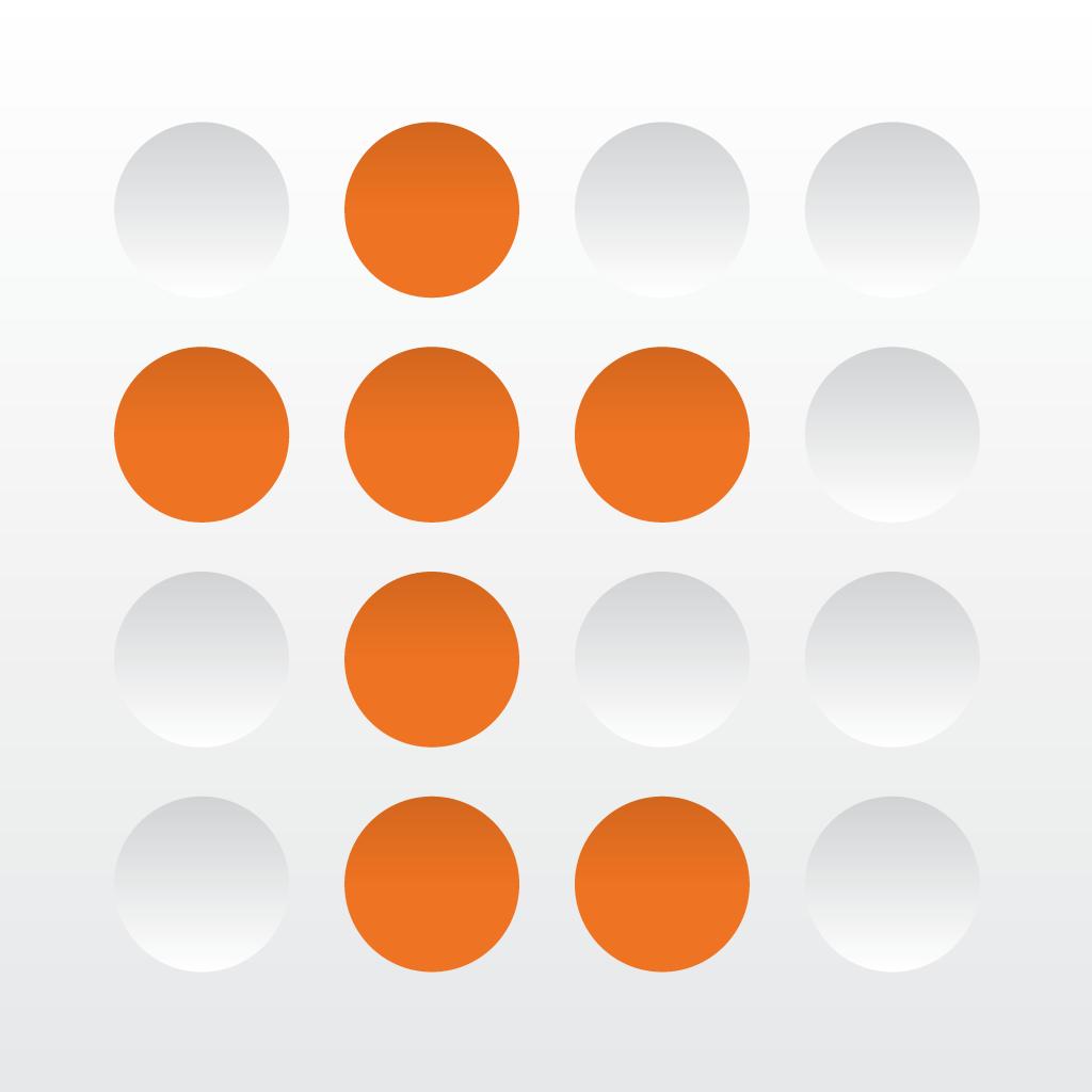 Tempo Smart Calendar - Free Business Calendar App for iPhone