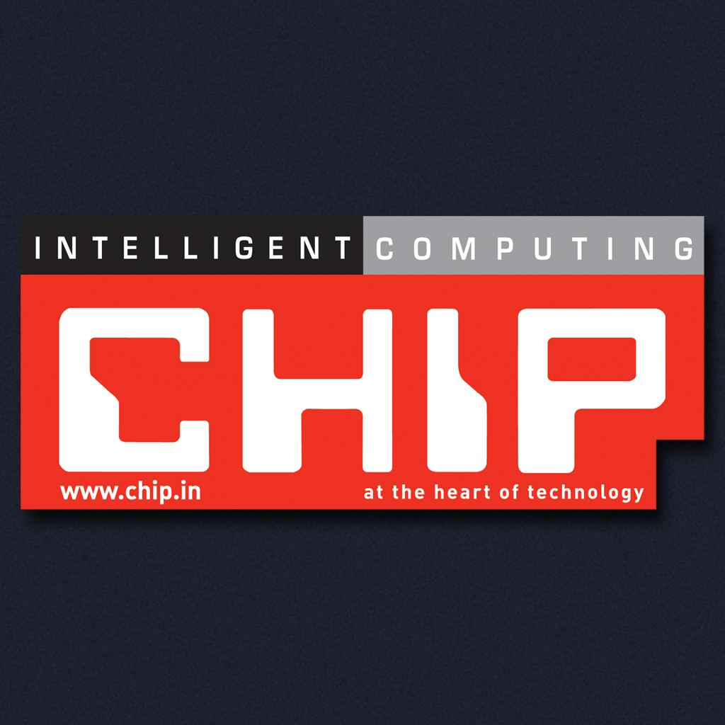 CHIP India