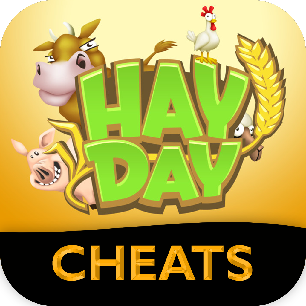 Cheats for Hay Day Game – Full walkthrough! by Eugeniu ...