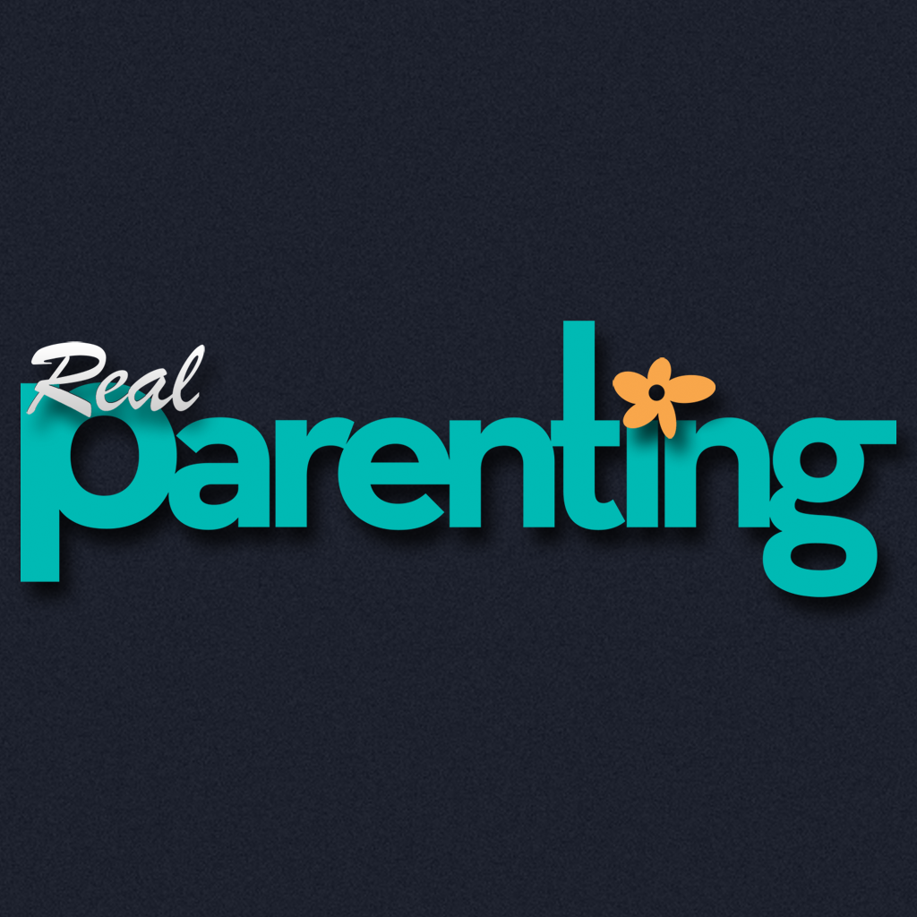 Real Parenting Magazine