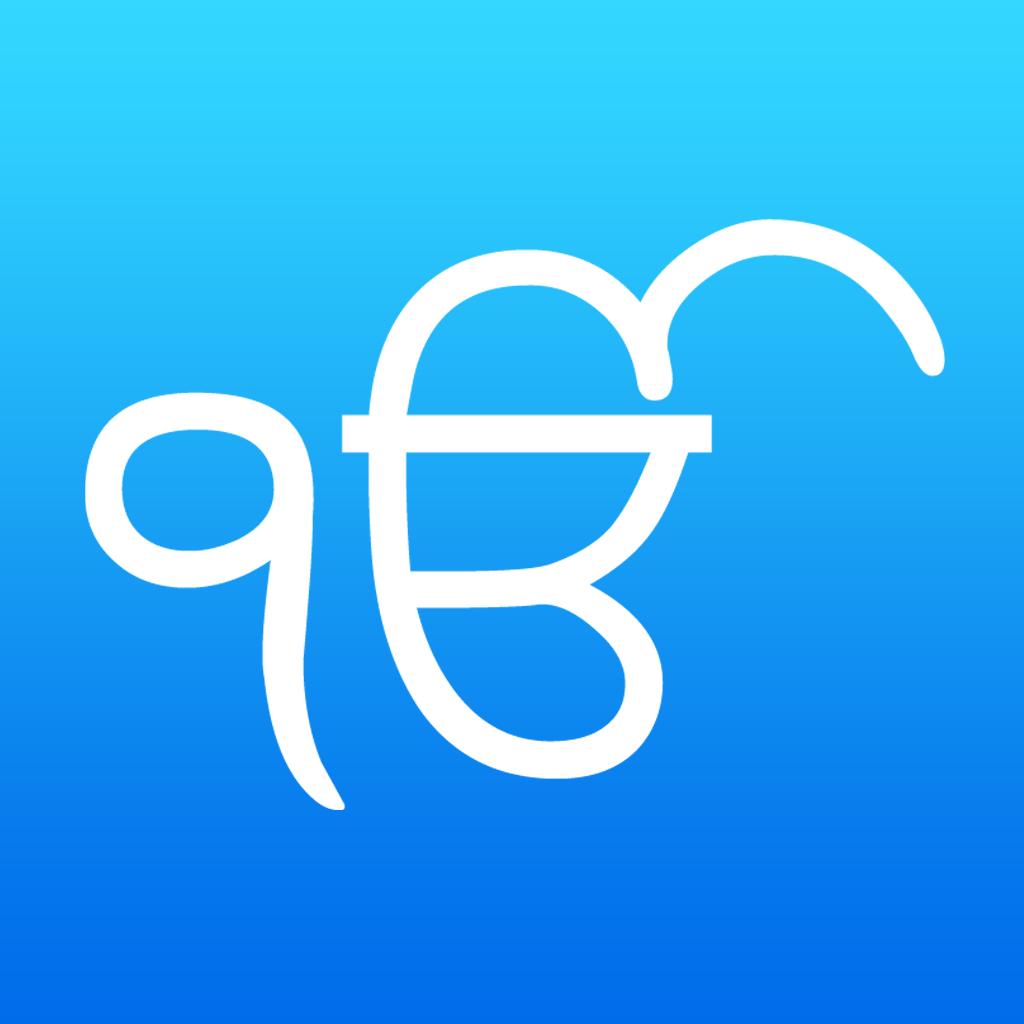 Best App To Track Iphone If Stolen