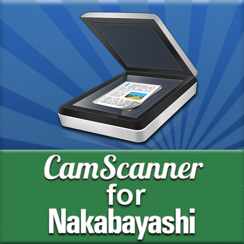 How to Scan Books by iPhone without Breaking Books | Ryu's Blog