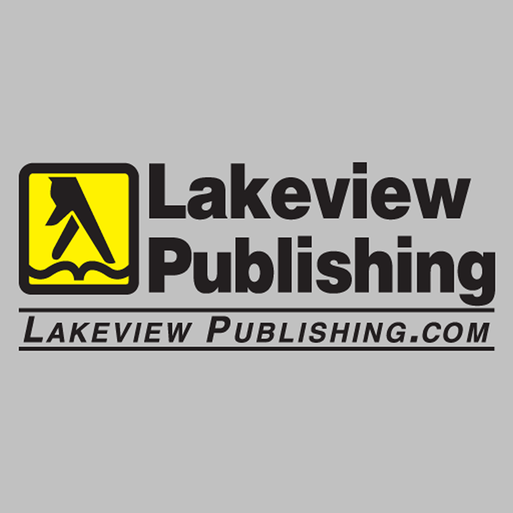 Lakeview Publishing