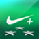 * The Nike+ Training application is designed to work exclusively with Nike shoes containing the latest Nike+ Sport technology *