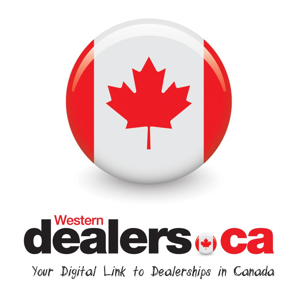 WesternDealers.ca