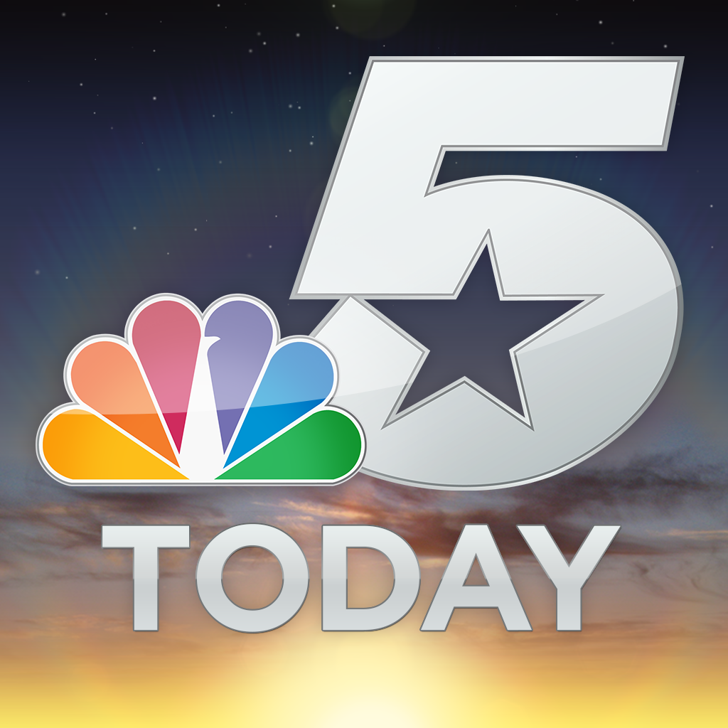 NBC 5 Today