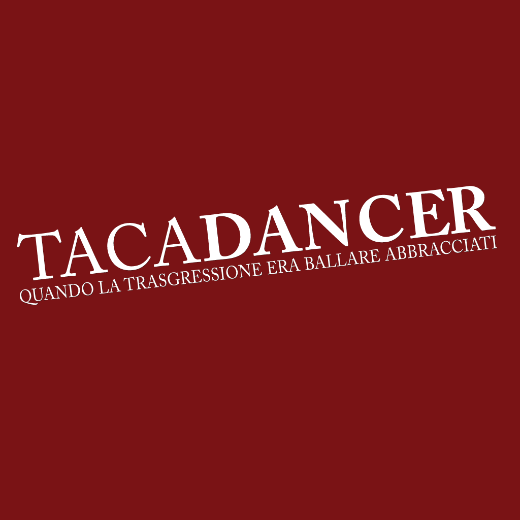 Tacadancer
