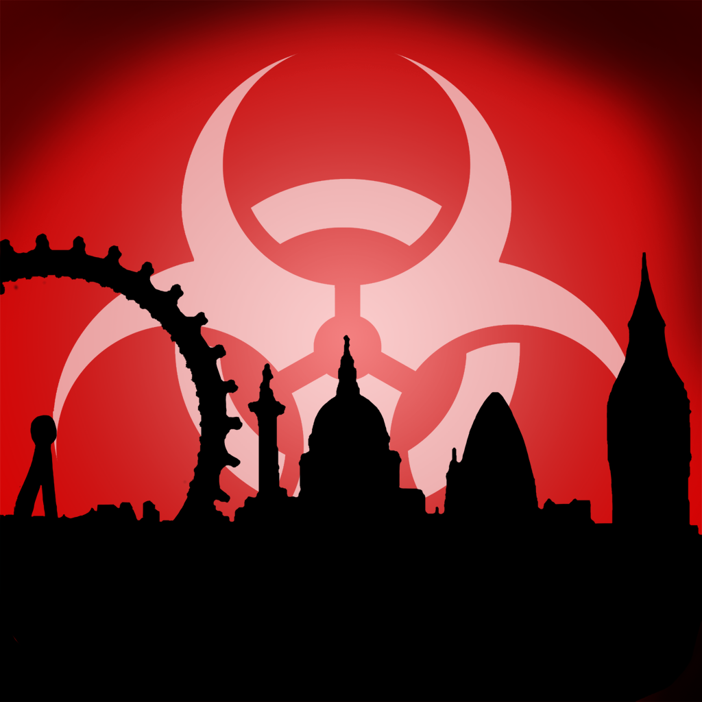 Quarantine London Review