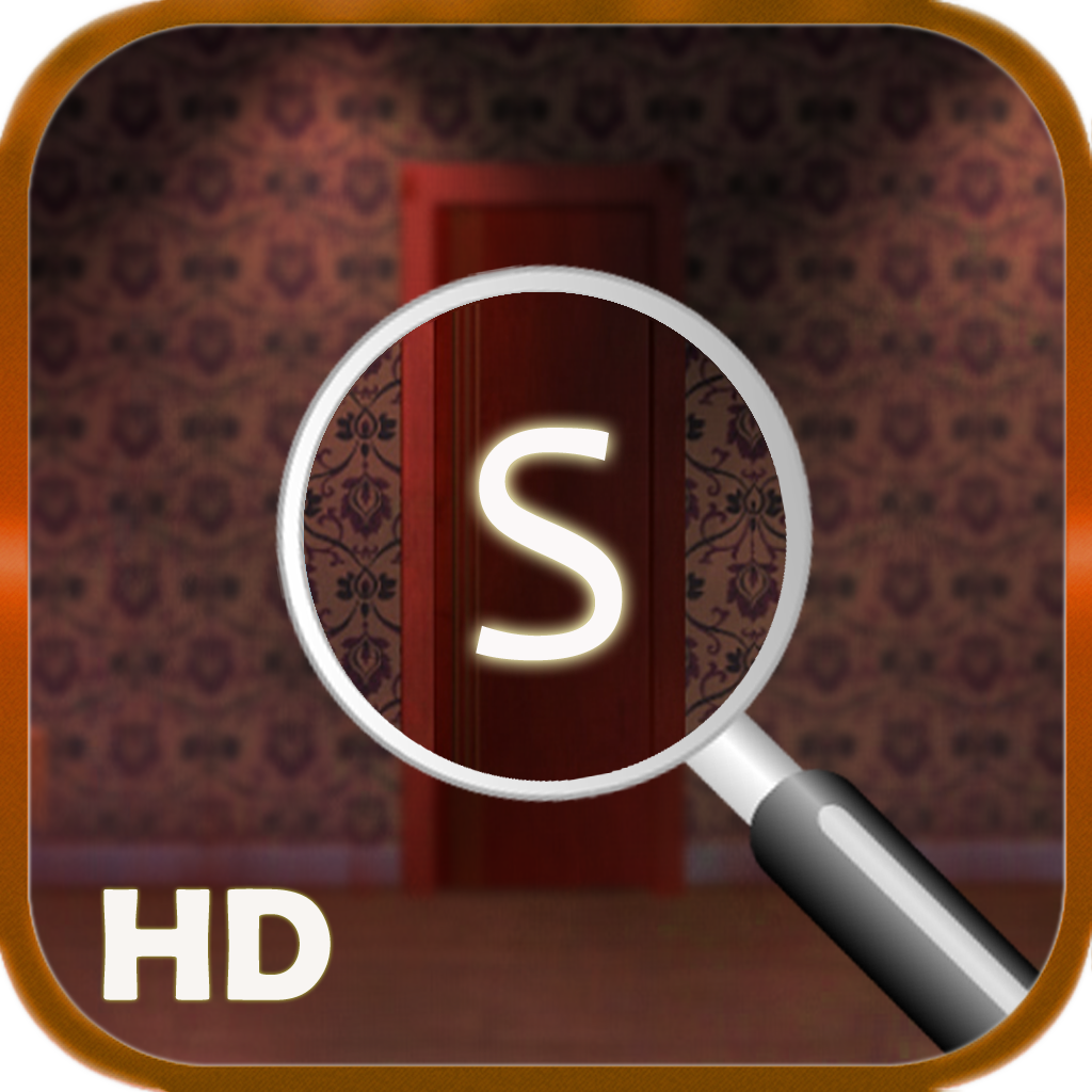 Detective S - Mystery Case HD